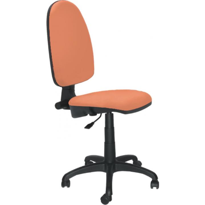 Офисное кресло цены